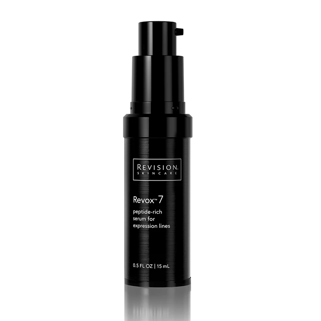 REVISION SKINCARE - REVOX 7 (15 ML)