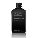 REVISION SKINCARE - BRIGHTENING FACIAL WASH (198 ML)