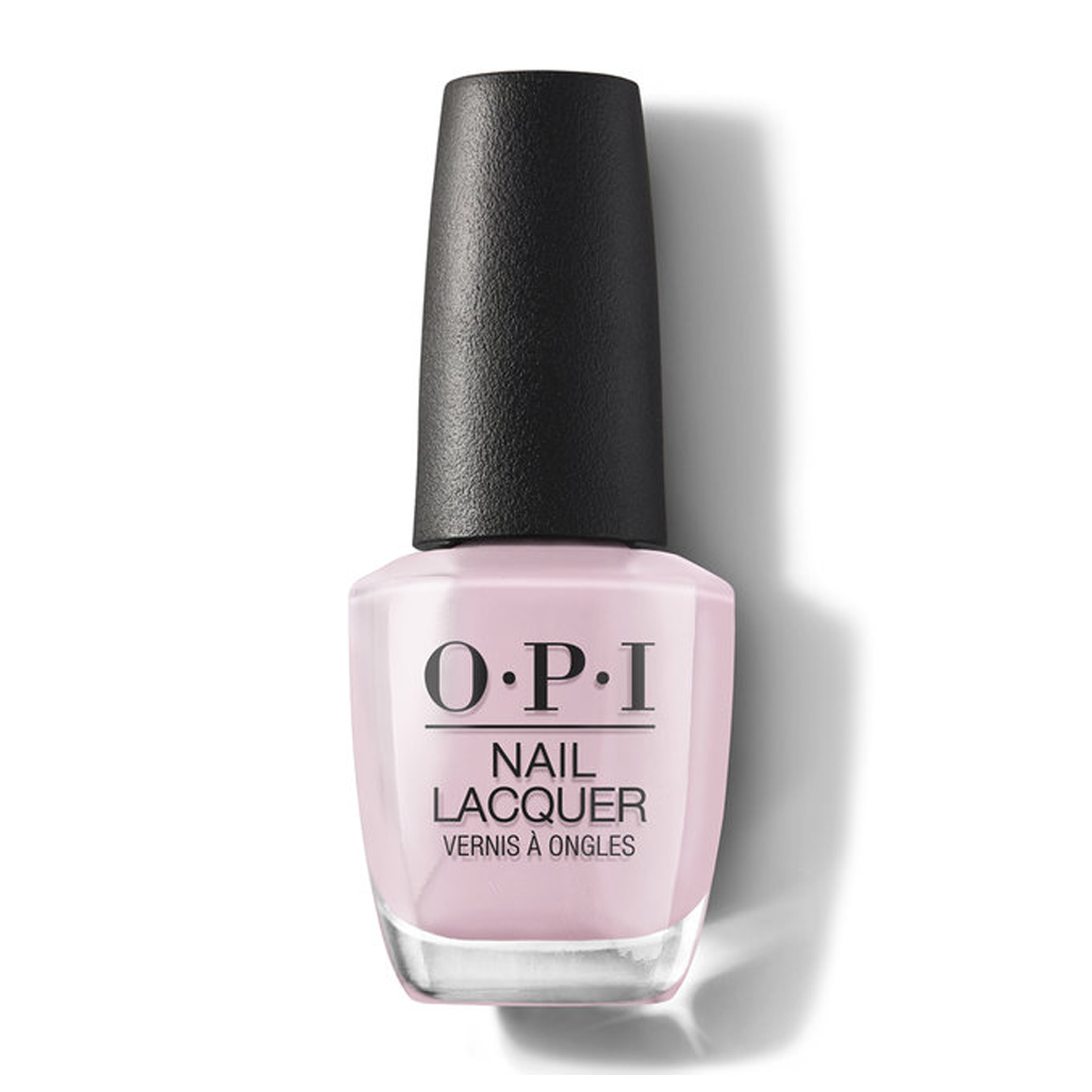 OPI - YOU'VE GOT THAT GLAS-GLOW
