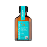MOROCCANOIL - OIL TREATMENT (0.85 OZ) - MyVaniteeCase