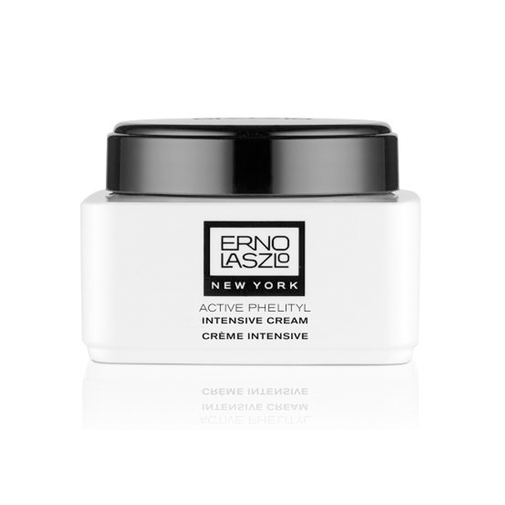 ERNO LASZLO -  HYDRATE & NOURISH ACTIVE PHELITYL INTENSIVE CREAM (50ML)
