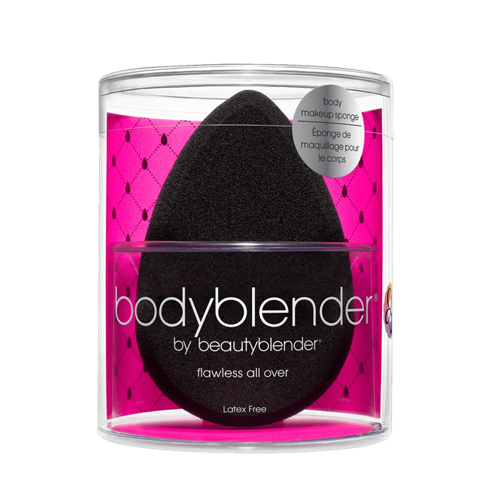 BEAUTY BLENDER - BODY BLENDER FLAWLESS ALLOVER