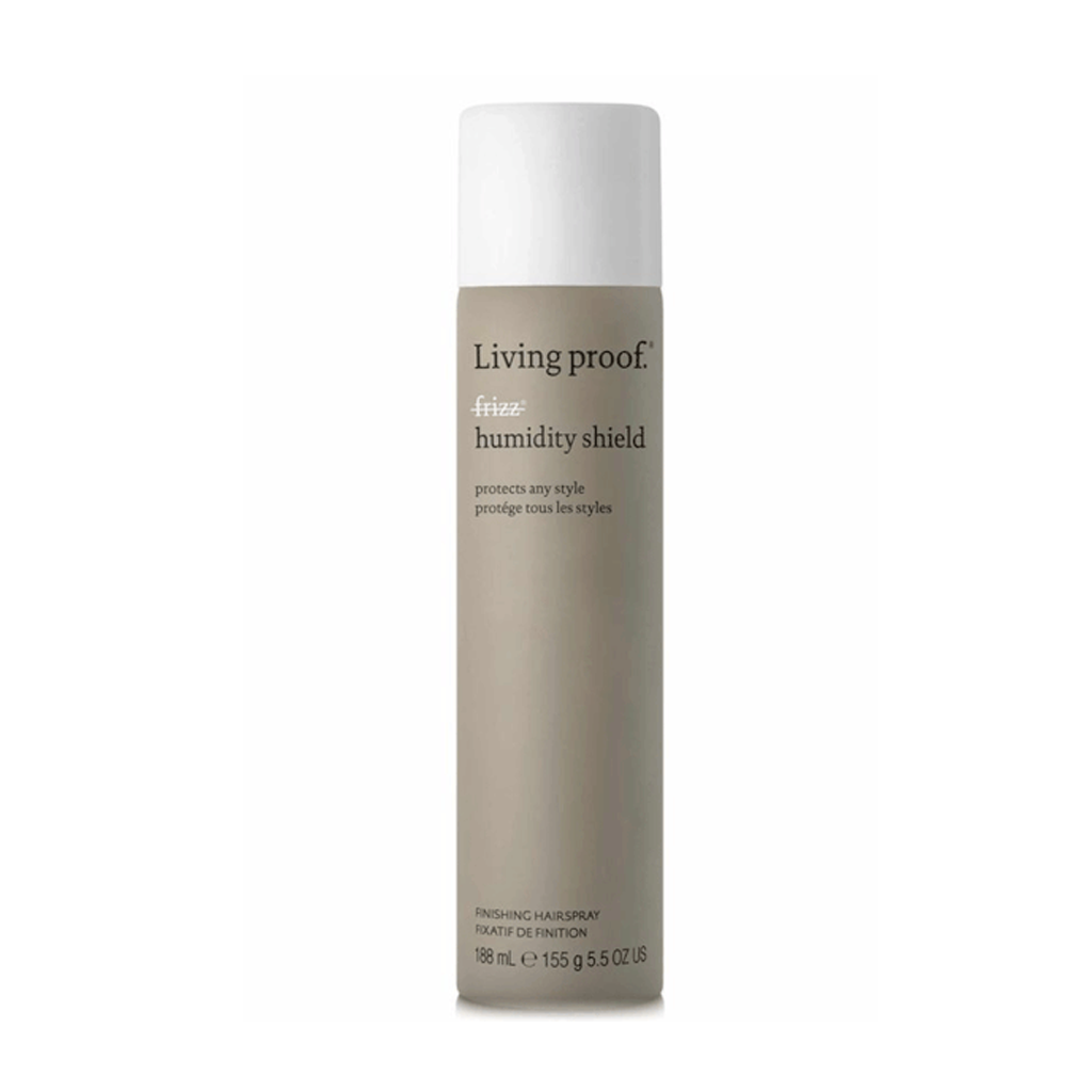 LIVING PROOF - NO FRIZZ HUMIDITY SHIELD