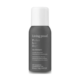 LIVING PROOF - PERFECT HAIR DAY DRY SHAMPOO - MyVaniteeCase