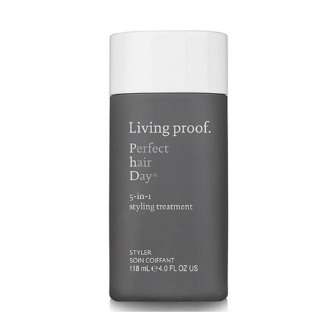 LIVING PROOF - PERFECT HAIR DAY 5-IN-1 STYLING TREATMENT - MyVaniteeCase
