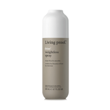 LIVING PROOF - NO FRIZZ WEIGHTLESS STYLING SPRAY - MyVaniteeCase