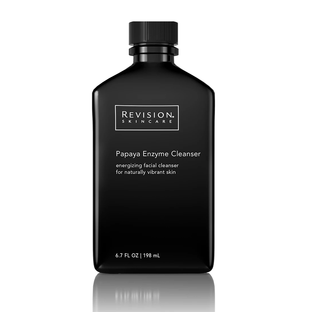 REVISION SKINCARE - PAPAYA ENZYME CLEANSER (198 ML)