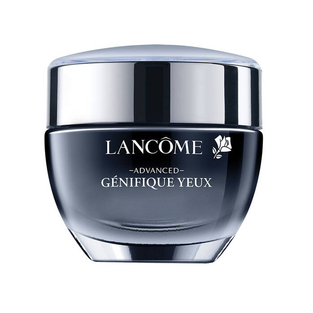 LANCOME - ADVANCED GENIFIQUE YEUX EYE CREAM (50 ML) - MyVaniteeCase