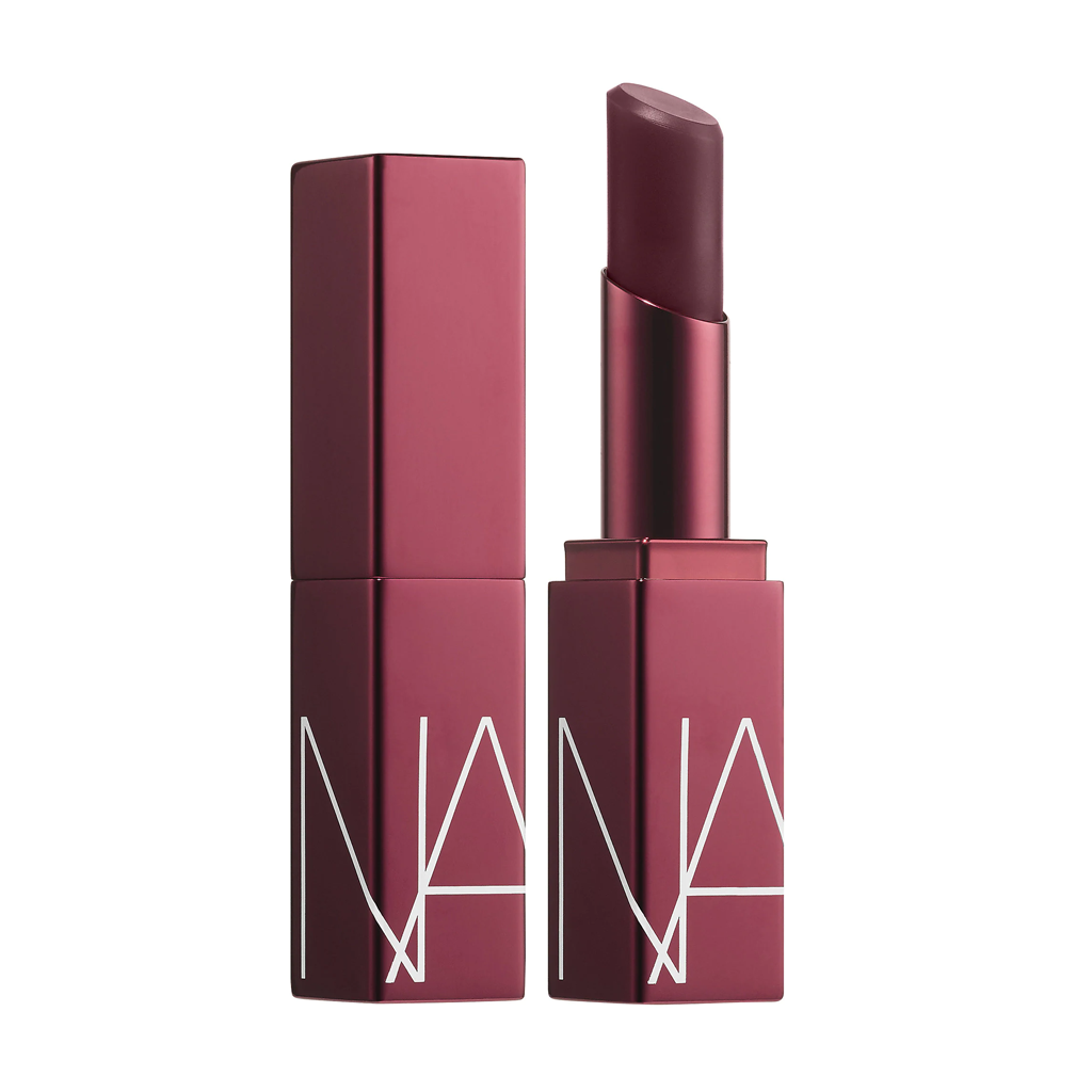NARS - AFTERGLOW LIP BALM (WICKED WAYS) - MyVaniteeCase