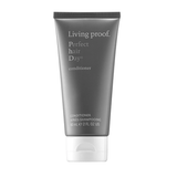 LIVING PROOF - PERFECT HAIR DAY (PHD) CONDITIONER (60ML) - MyVaniteeCase