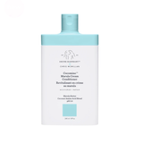 DRUNK ELEPHANT - COCOMINO MARULA CREAM CONDITIONER (240 ML) - MyVaniteeCase