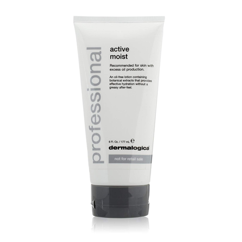 DERMALOGICA - ACTIVE MOIST (177 ML) - MyVaniteeCase