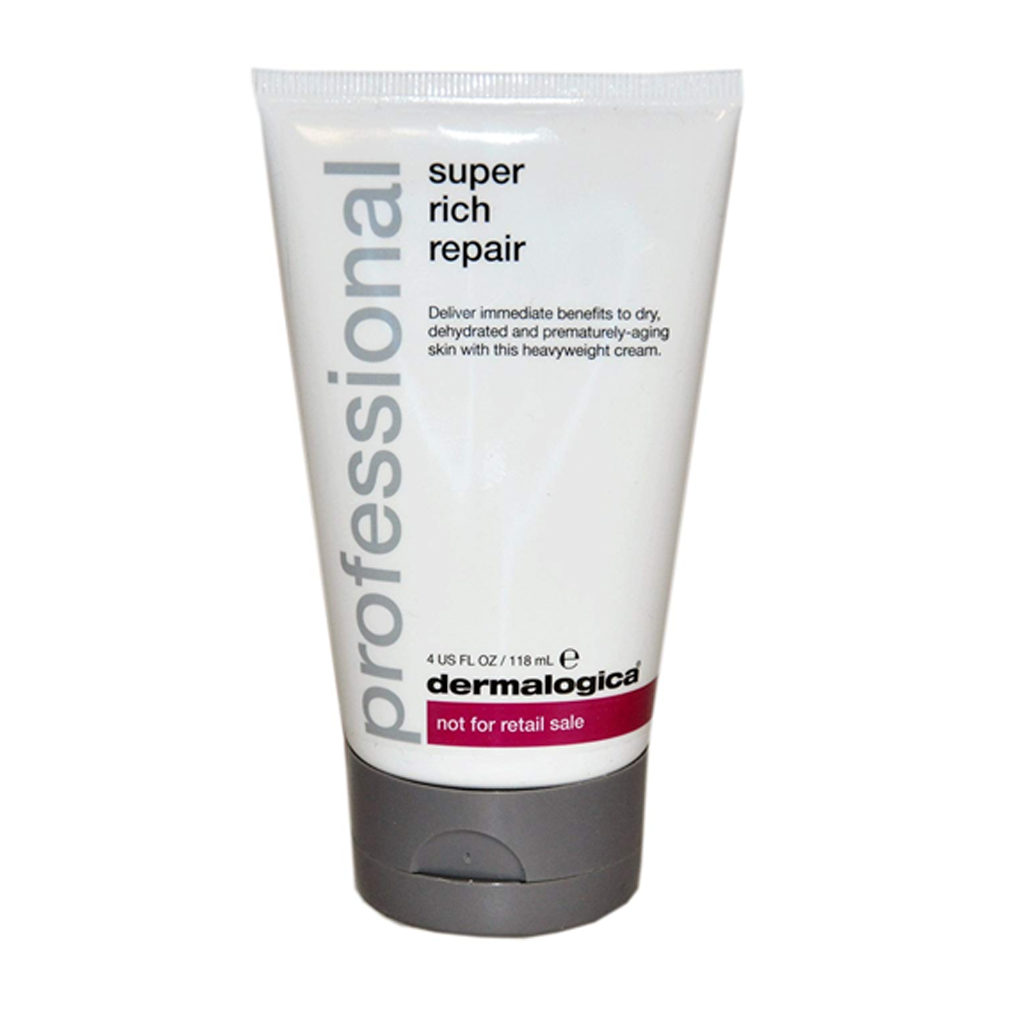 DERMALOGICA - SUPER RICH REPAIR (118 ML) - MyVaniteeCase