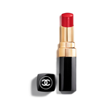 CHANEL - ROUGE COCO SHINE HYDRATING COLOUR LIPSHINE