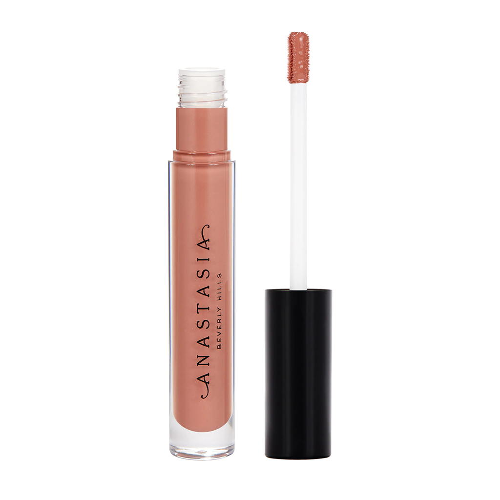 ANASTASIA BEVERLY HILLS - LIP HIGH SHINE FINISH (TOFFEE) - MyVaniteeCase