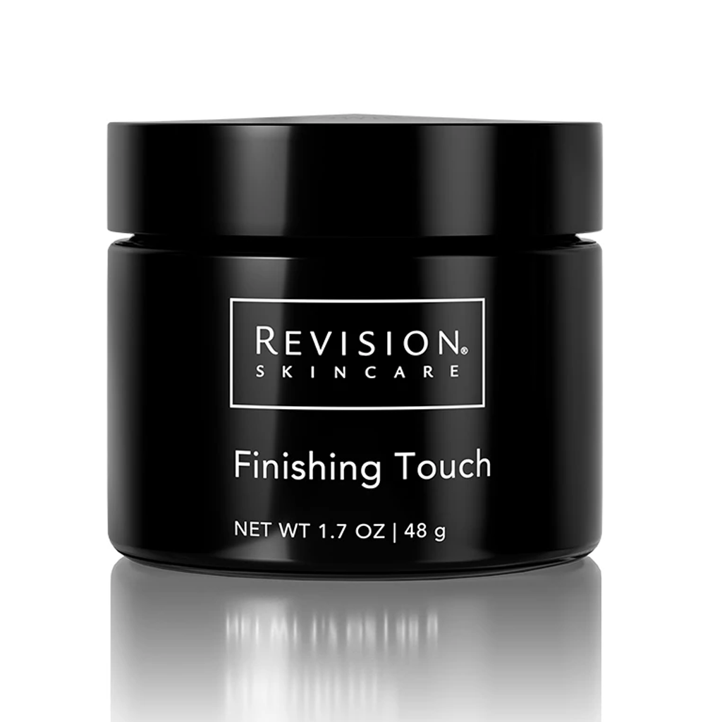 REVISION SKINCARE - FINISHING TOUCH - MyVaniteeCase