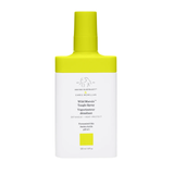 DRUNK ELEPHANT - WILD MARULA TANGLE SPRAY (120 ML) - MyVaniteeCase