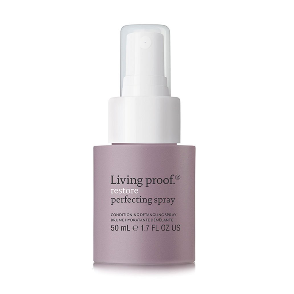 LIVING PROOF - RESTORE PERFECTING SPRAY (50 ML) - MyVaniteeCase