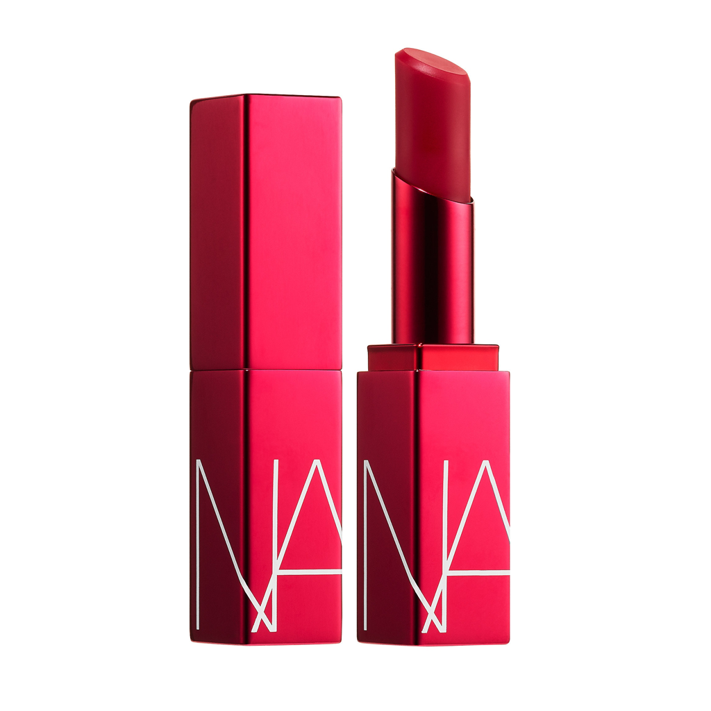 NARS - AFTERGLOW LIP BALM (TURBO) - MyVaniteeCase