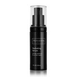 REVISION SKINCARE - HYDRATING SERUM (30 ML)