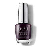OPI - GOOD GIRLS GONE PLAID (INFINITE SHINE)