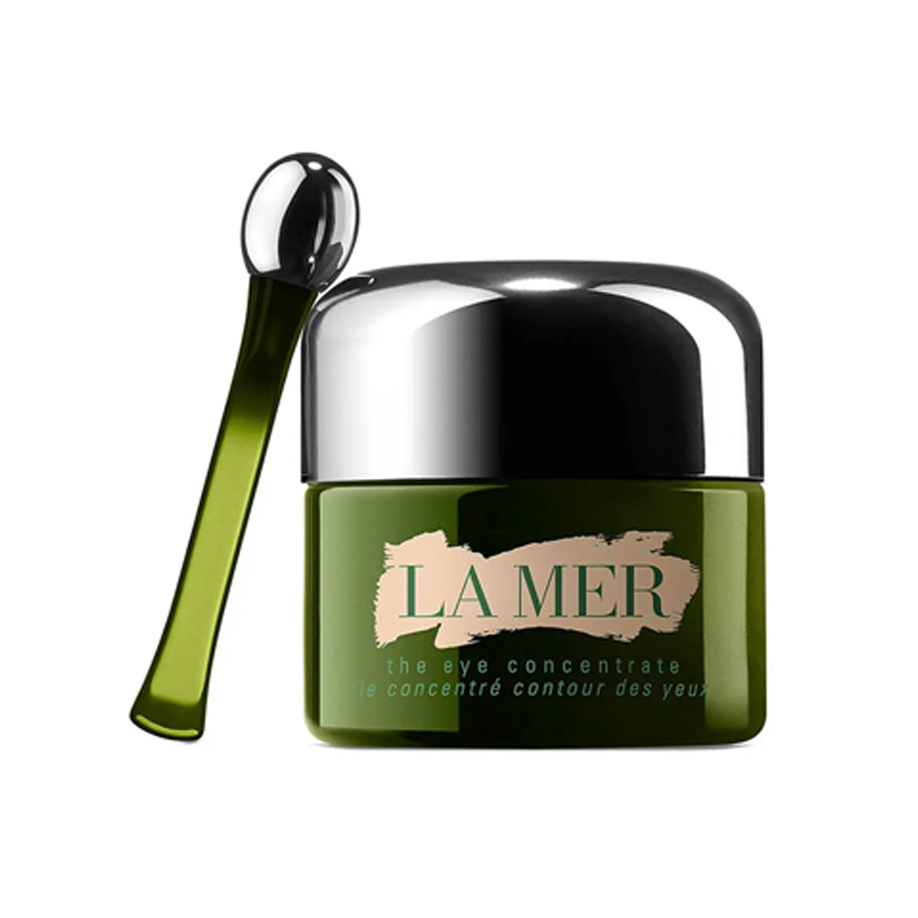 LA MER - THE EYE CONCENTRATE (15 ML) - MyVaniteeCase