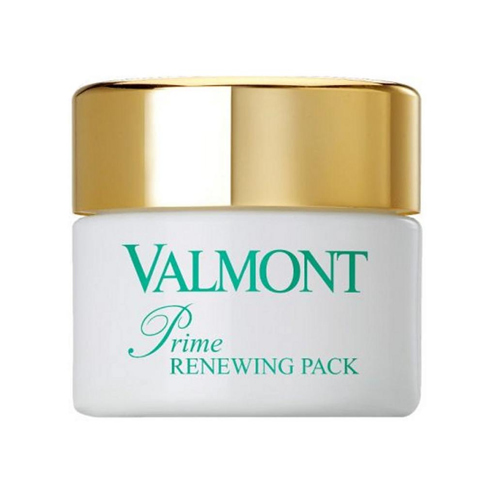VALMONT - ENERGY PRIME RENEWING PACK (50 ML) - MyVaniteeCase