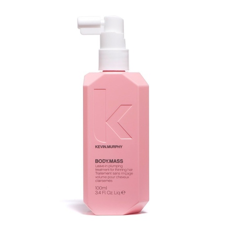 KEVIN MURPHY - BODY MASS (100 ML) - MyVaniteeCase