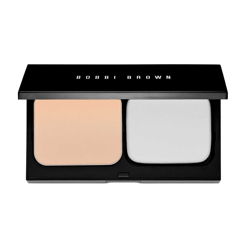 BOBBI BROWN - SKIN WEIGHTLESS POWDER FOUNDATION (PORCELAIN)