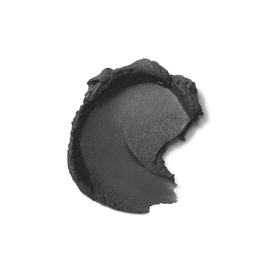 BOBBI BROWN - LONG-WEAR GEL EYELINER (BLACK INK)