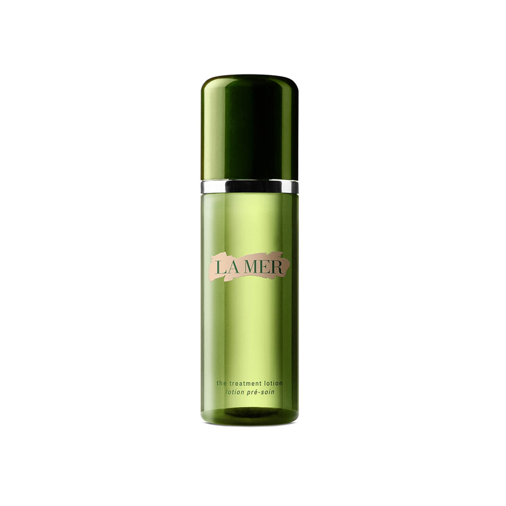 LA MER - THE TREATMENT LOTION (150 ML) - MyVaniteeCase