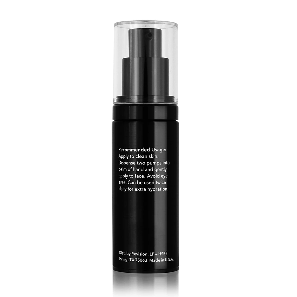 REVISION SKINCARE - HYDRATING SERUM (30 ML) - MyVaniteeCase