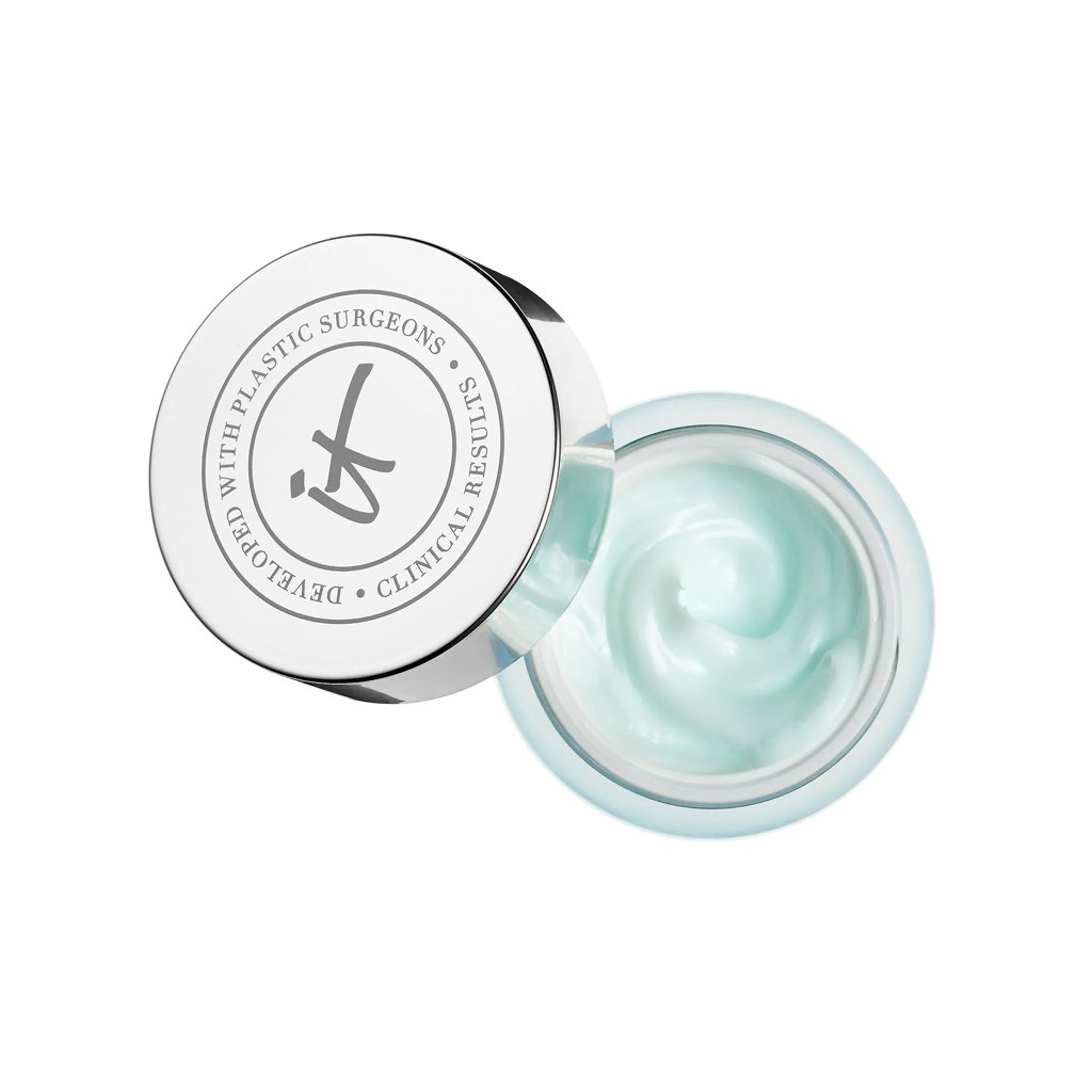 IT COSMETICS - BYE BYE UNDER EYE BRIGHTENING EYE CREAM (15 ML) - MyVaniteeCase