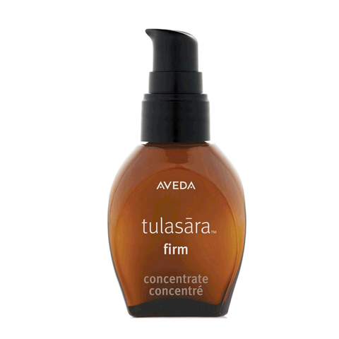 AVEDA - TULASARA FIRM CONCENTRATE (30 ML) - MyVaniteeCase