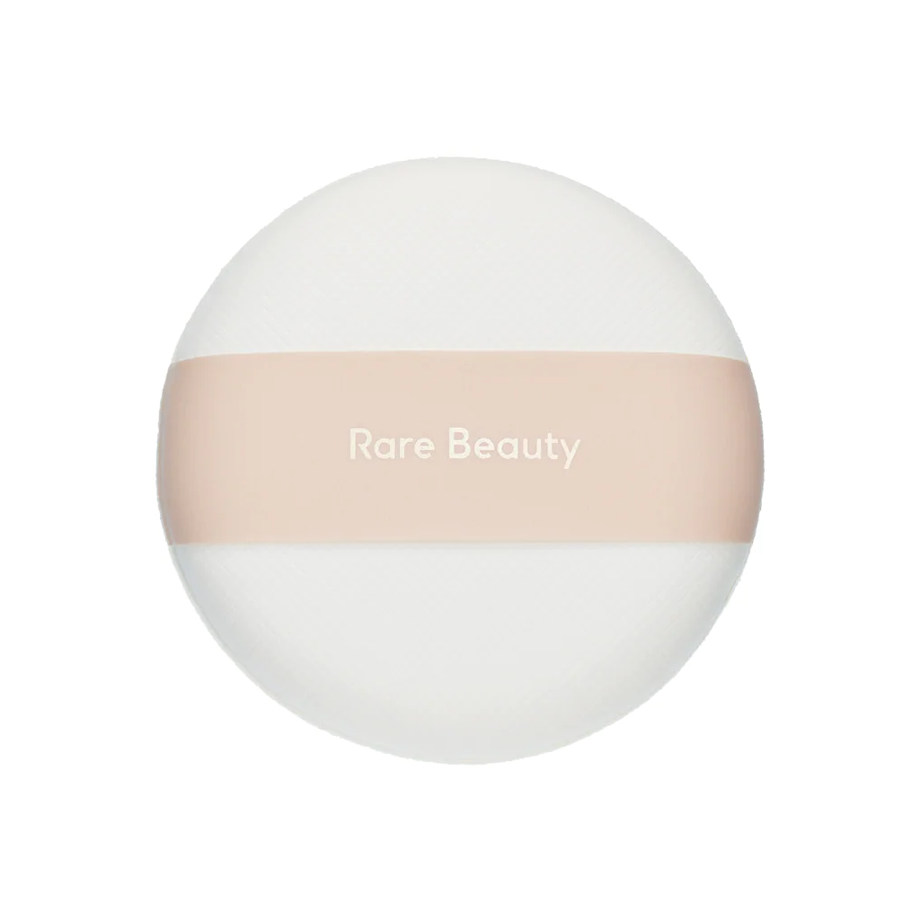 RARE BEAUTY - BLOT & GLOW POWDER PUFF REFILL - MyVaniteeCase