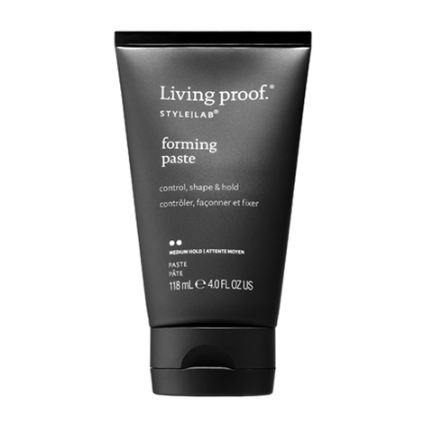 LIVING PROOF - STYLE LAB FORMING PASTE (118 ML) - MyVaniteeCase