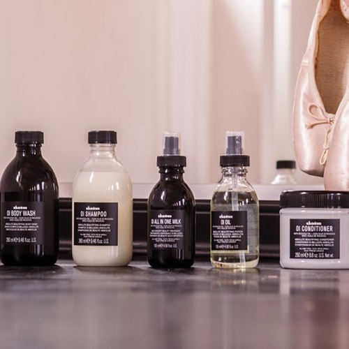 DAVINES - OI ALL IN ONE MILK - MyVaniteeCase