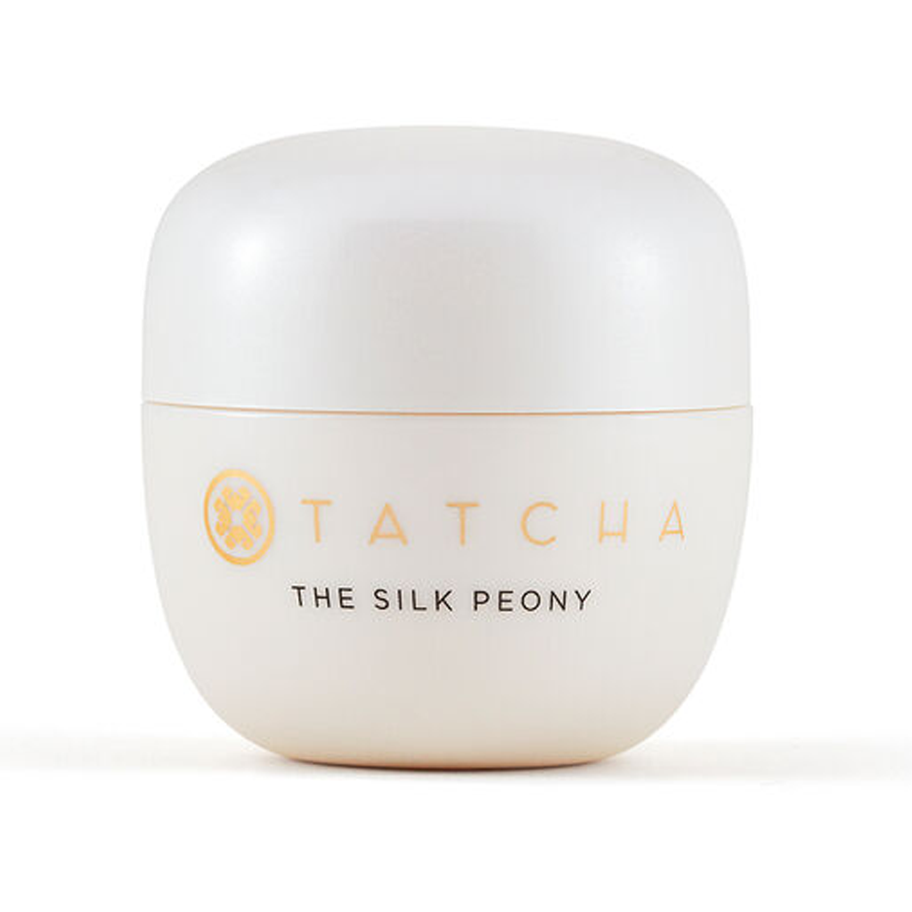 TATCHA - THE SILK PEONY MELTING EYE CREAM (15 ML) - MyVaniteeCase