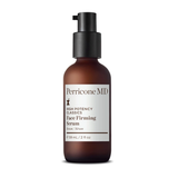 PERRICONE - HIGH POTENCY CLASSICS FACE FIRMING SERUM (59ML) - MyVaniteeCase