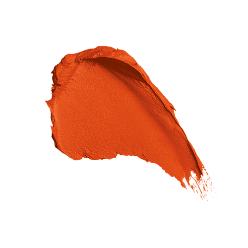 LAURA MERCIER - VELOUR EXTREME MATTE LIPSTICK (FIRE RED ORANGE)