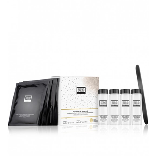 ERNO LASZLO - HYDRA-THERAPY SKIN VITALITY TREATMENT