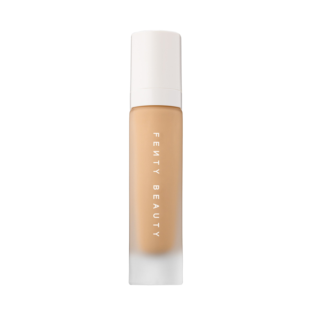 FENTY BEAUTY - PRO FILT'R SOFT MATTE LONGWEAR FOUNDATION (250)