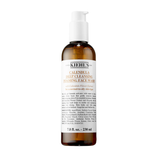 KIEHLS - CALENDULA DEEP CLEANSING FOAMING FACE WASH (230 ML) - MyVaniteeCase