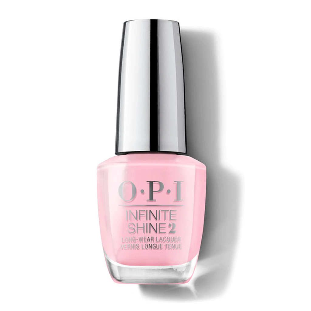OPI - FOLLOW YOUR BLISS (INFINITE SHINE)
