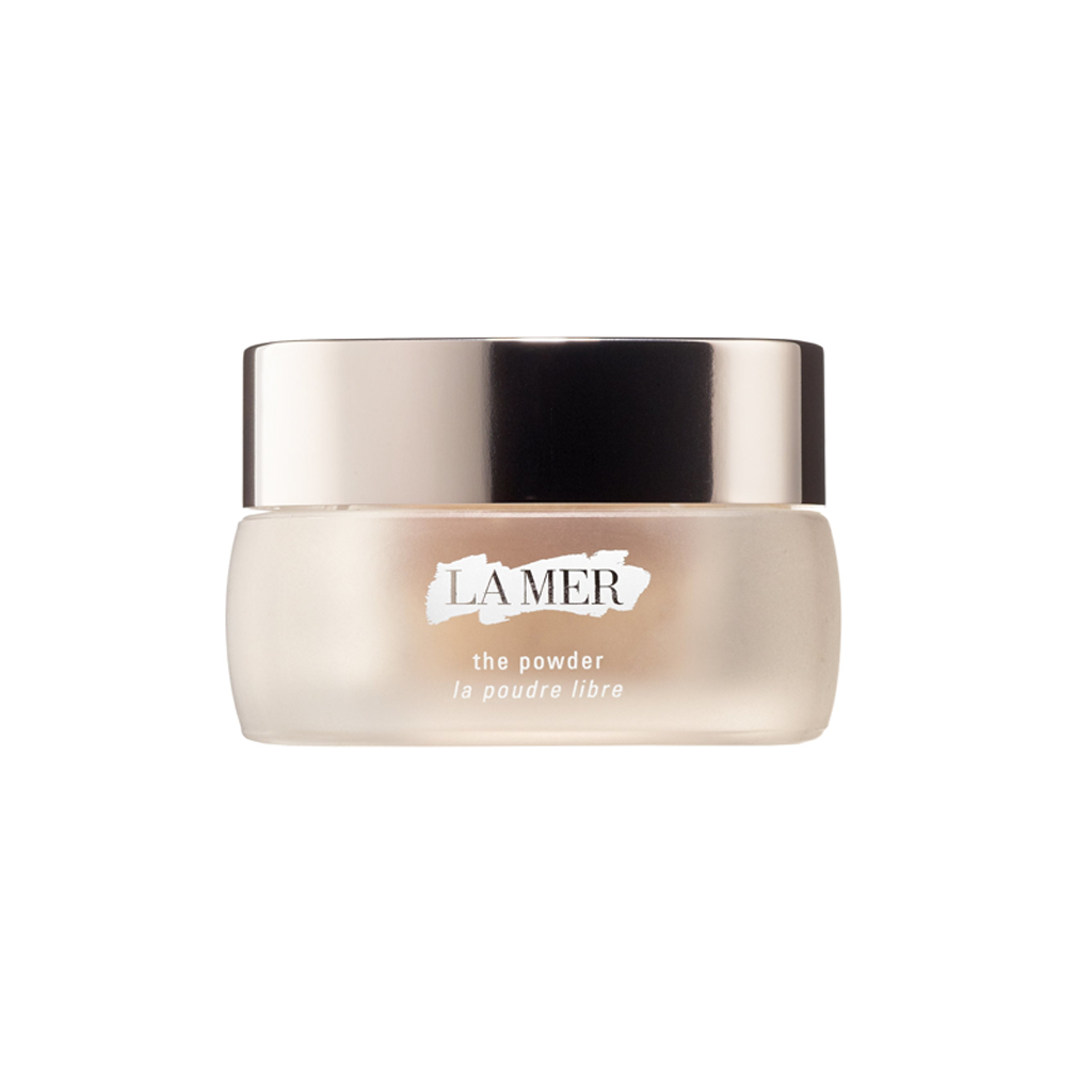 LA MER - THE POWDER - MyVaniteeCase