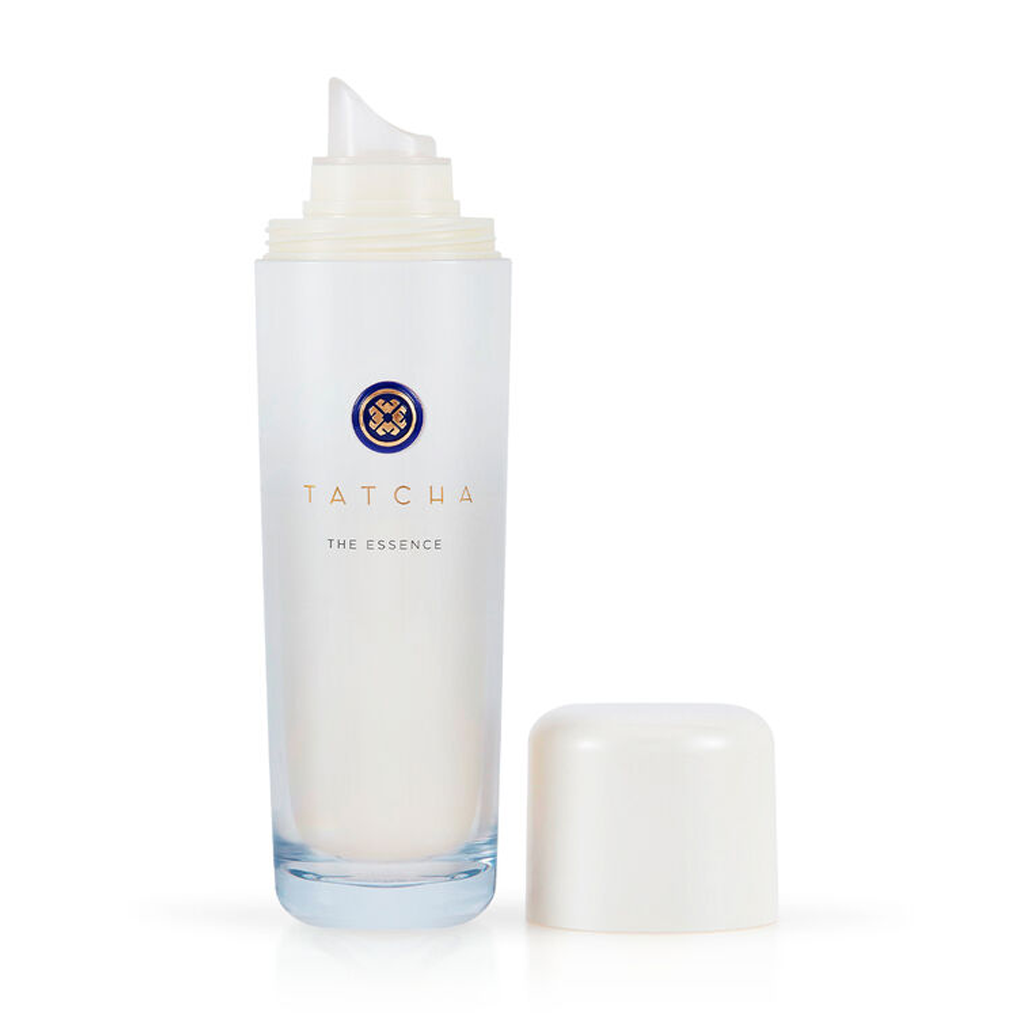 TATCHA - THE ESSENCE PLUMPING SKIN SOFTENER (150 ML) - MyVaniteeCase