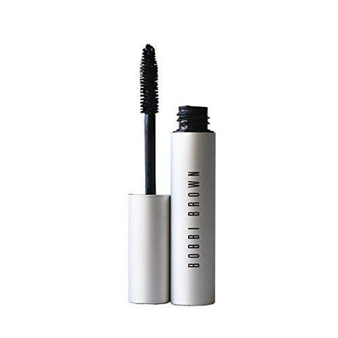 BOBBI BROWN - SMOKEY EYE MASCARA - MyVaniteeCase