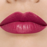GIVENCHY - LE ROUGE INTENSE COLOR SENSUOUSLY MAT FRAMBOISE VELOURS