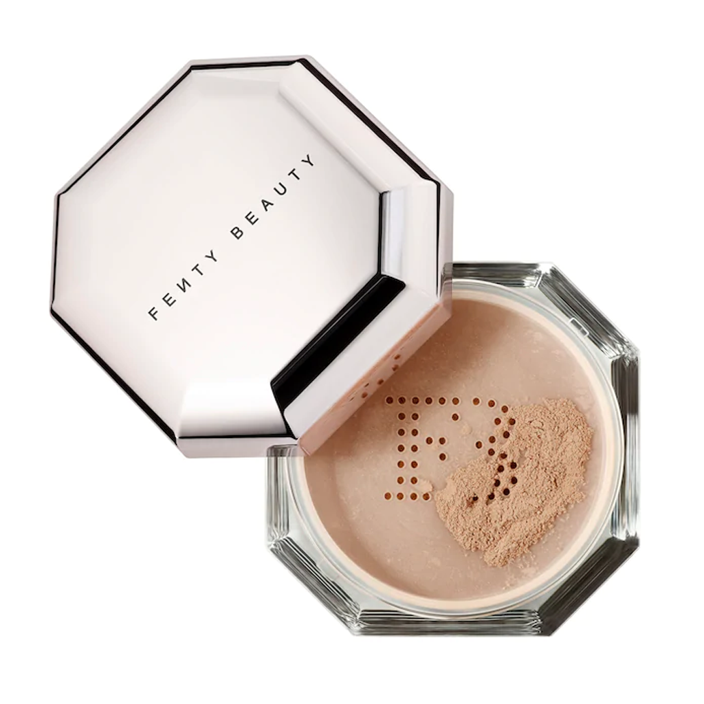 FENTY BEAUTY - PRO FILT'R INSTANT RETOUCH SETTING POWDER (BUTTER)