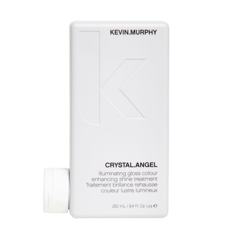 KEVIN MURPHY - CRYSTEL.ANGEL (250ML) - MyVaniteeCase